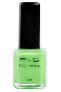 <b>BYS Nail Polish - Steal The Limelight No. 265</b>